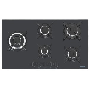 Cooktop Penta Side Plus 5GG TRI 90 94709301